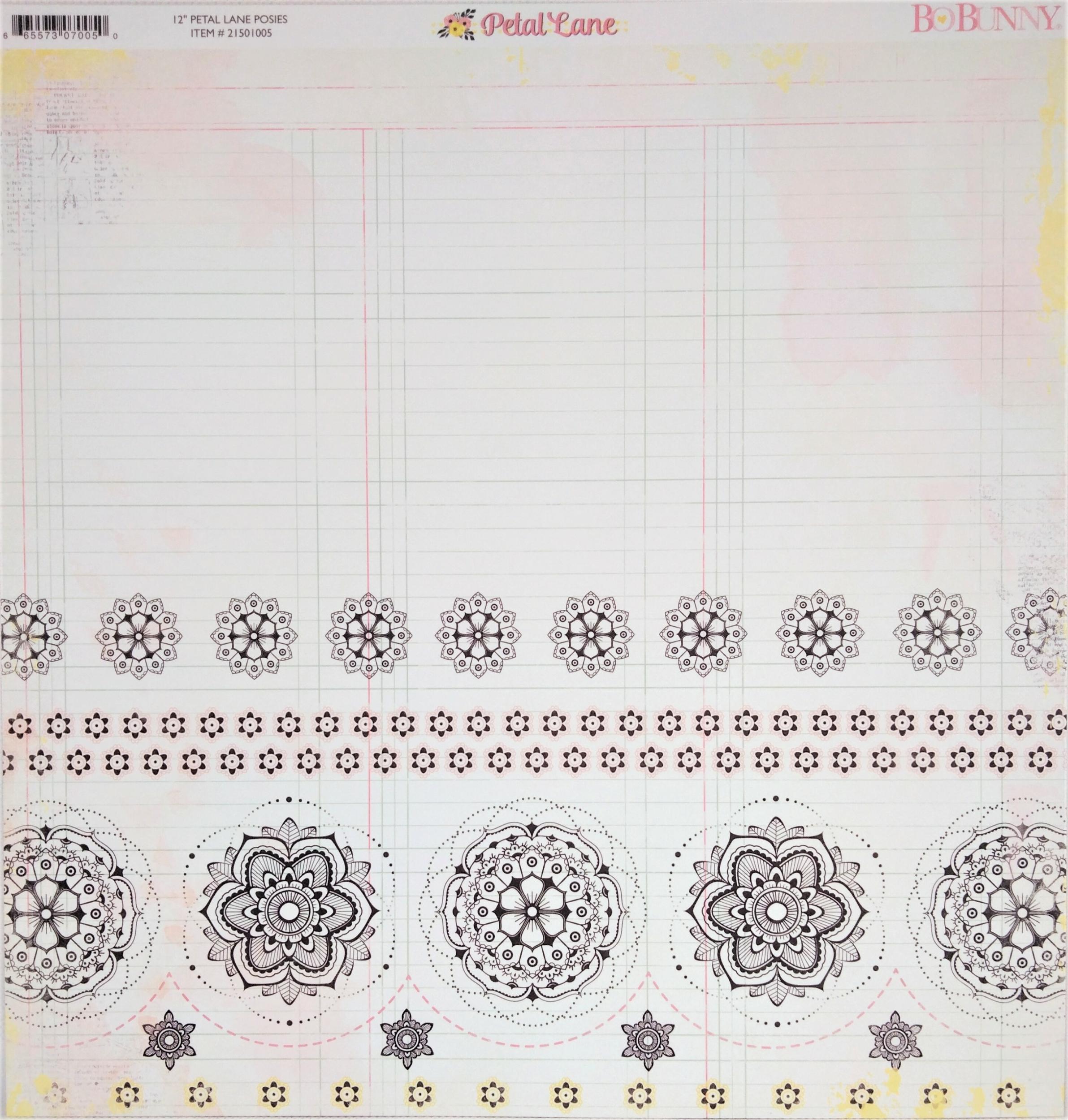 ART1043-1005