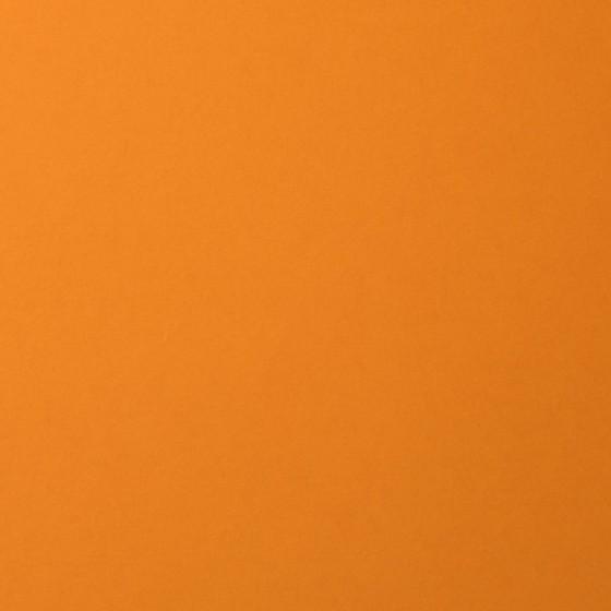 Mandarin lisse