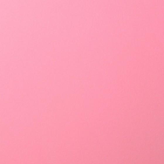 Pink lisse