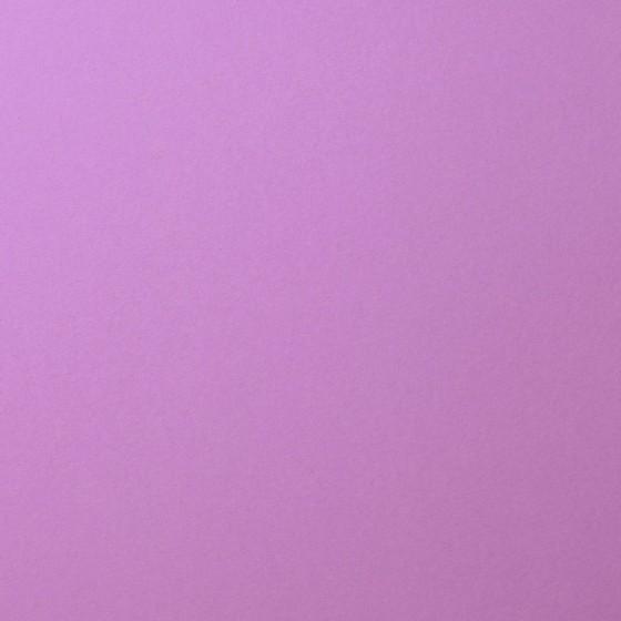 Hyacinth lisse