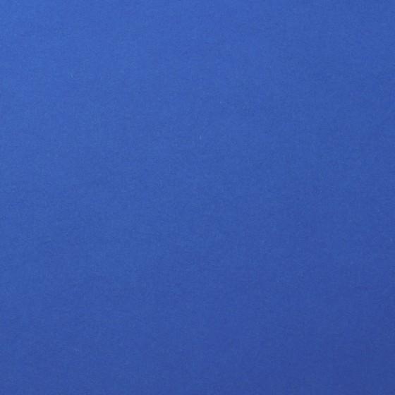 Sapphire lisse