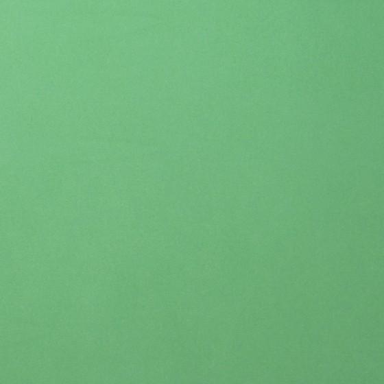 Emerald lisse