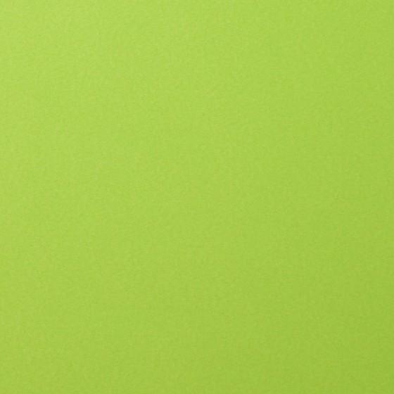 Lime lisse