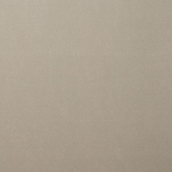 Papier lisse 30.5 x 30.5 cms - 216 g/m2 - TIN