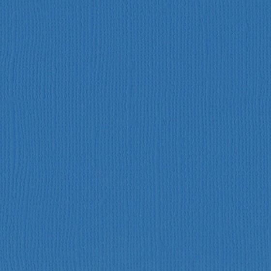 Sapphire texturé