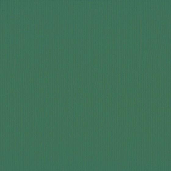 Pine texturé