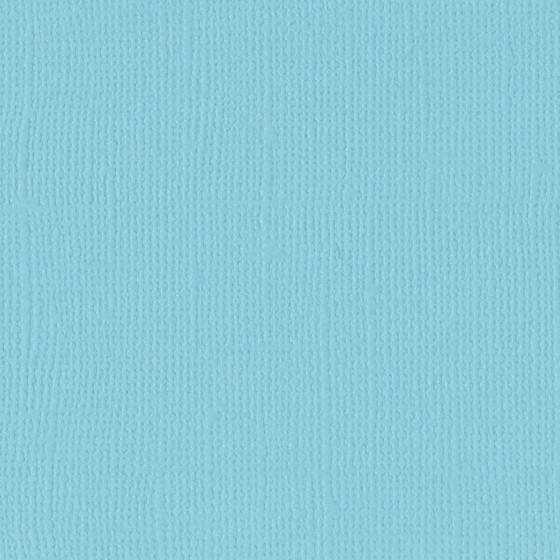 Ocean texturé