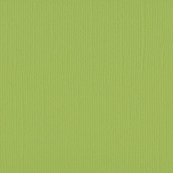 Pistachio texturé