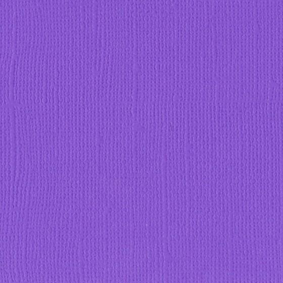 Violet texturé