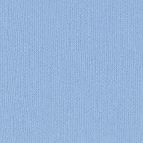 Water texturé