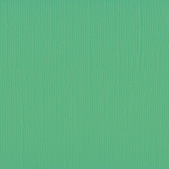 Emerald texturé