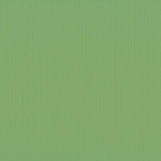 Moss texturé
