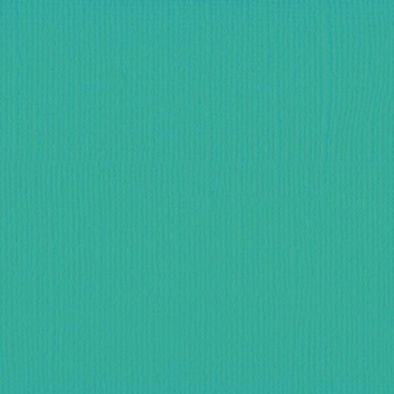 Jade texturé