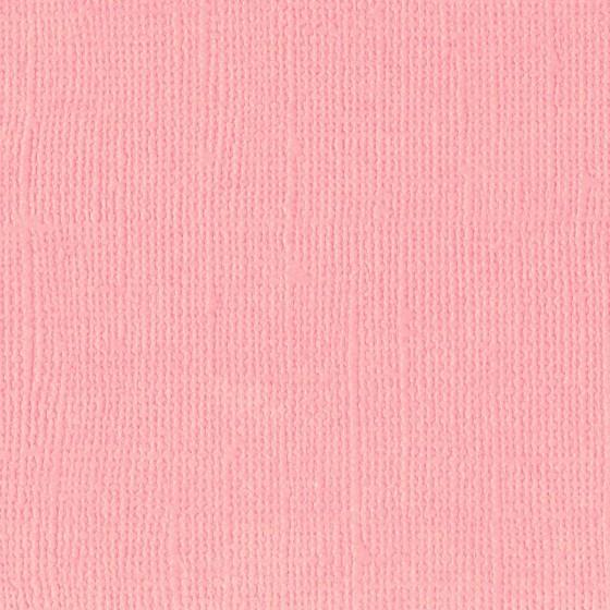 Rose texturé