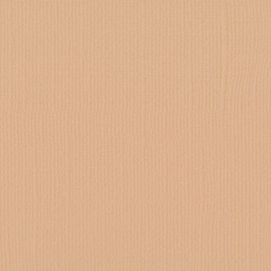Parchment texturé