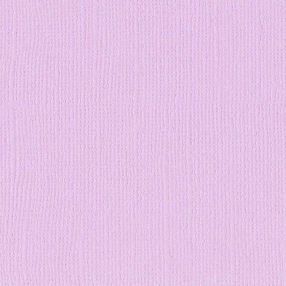 Lilac texturé