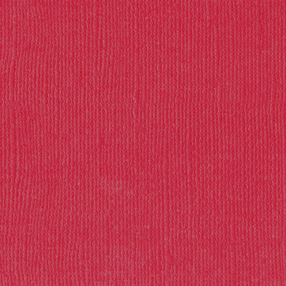 Ruby texturé