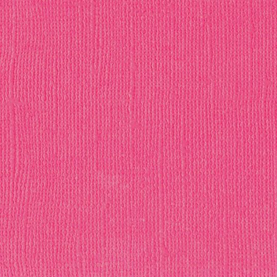 Raspberry texturé