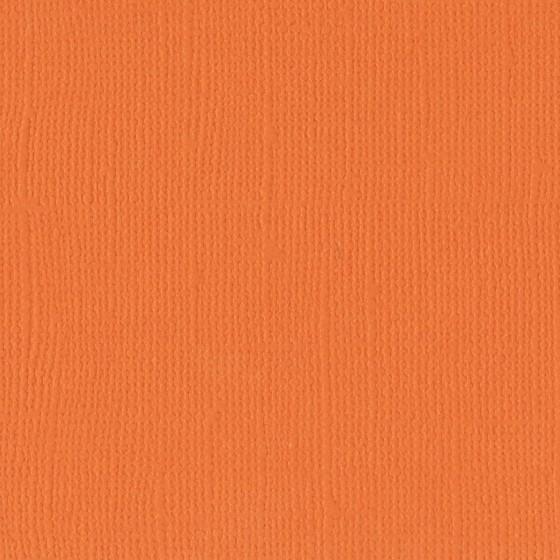 Mandarin texturé