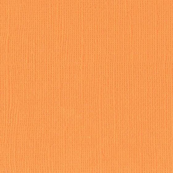 Saffron texturé