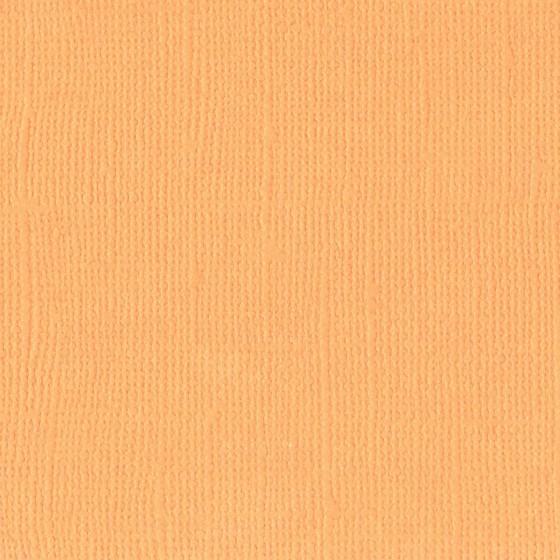 Peach texturé