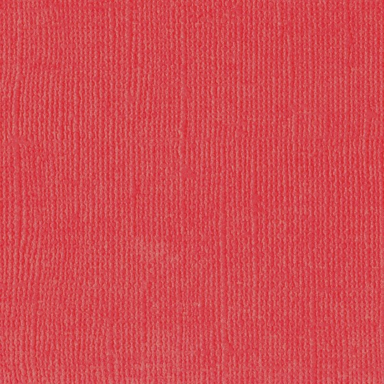 Poppy texturé