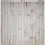 ART1044-1885b