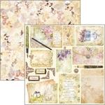 ART0002-CBPM045-e