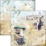 ART0002-CBPM045-f