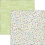 ART0005-CBT042-f