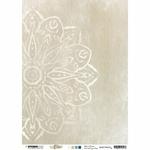 ART1150a