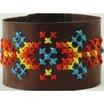 KC035C_amb-bracelet2