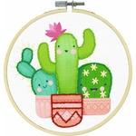 KC035C_amb-cactus2