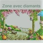 La Côte dAzur det
