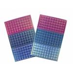 square-deco-dauphin-3609510920135_7