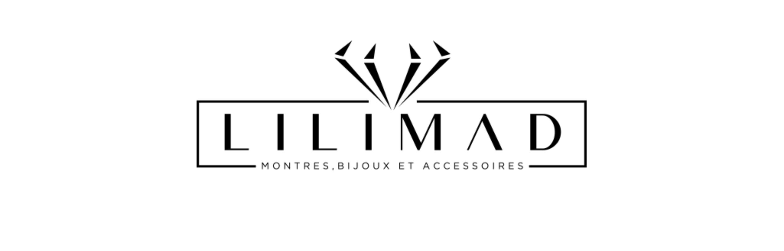 LiliMad