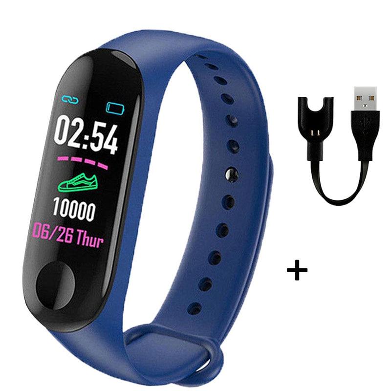 2_2020-montres-intelligentes-sport-tanche-pour-Apple-Android-Smartwatch-moniteur-de-fr-quence-cardiaque-fonctions-de (1)