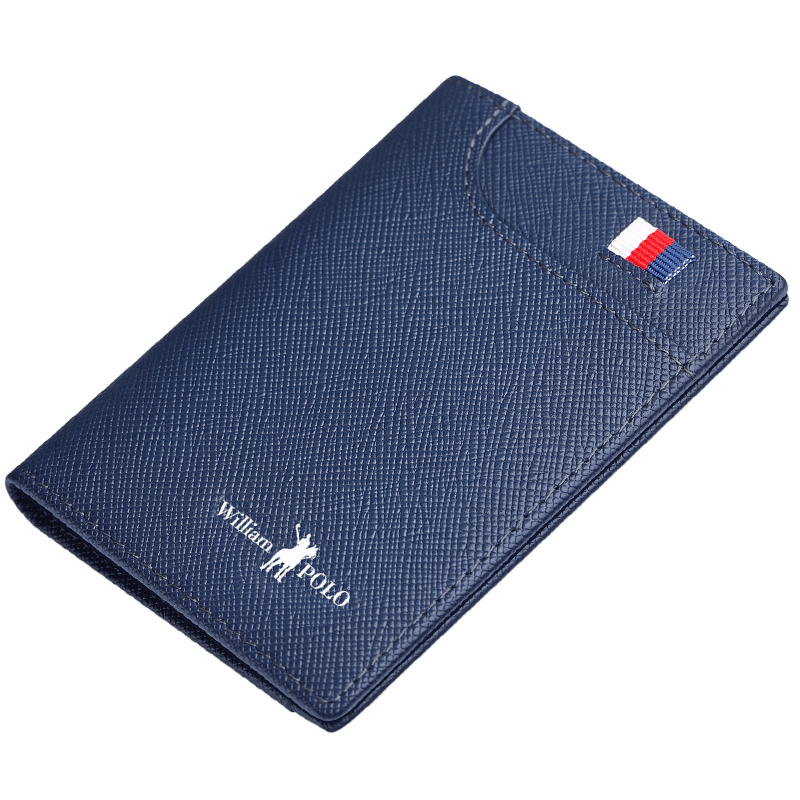 1_WILLIAMPOLO-petit-portefeuille-mince-hommes-en-cuir-v-ritable-minimaliste-porte-carte-de-cr-dit-sac