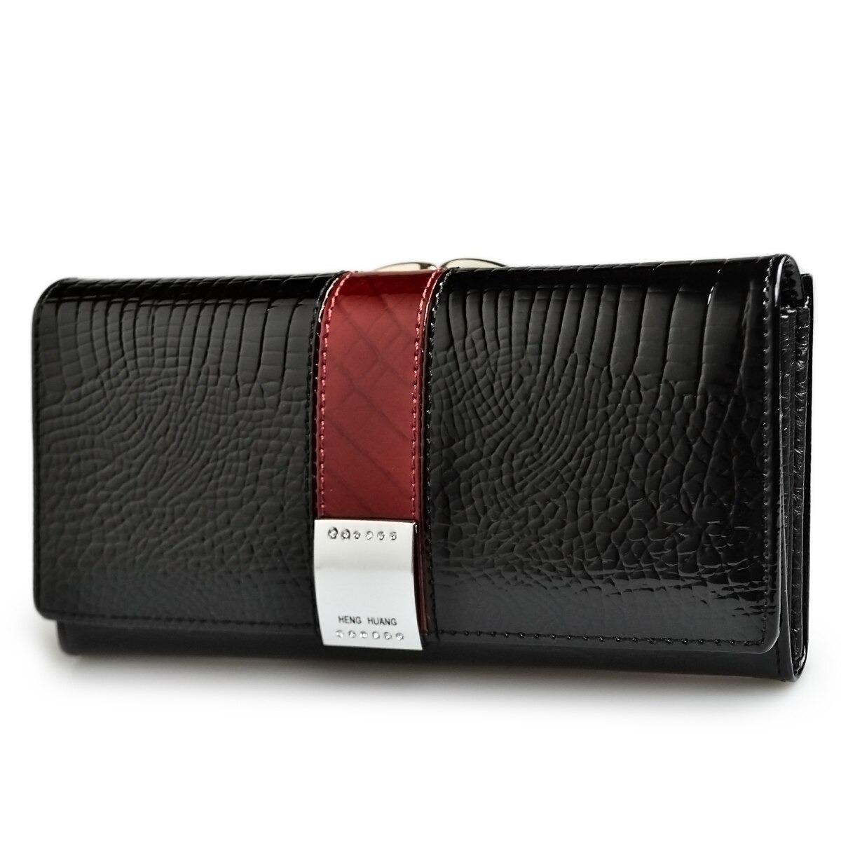 Black_h-luxe-en-cuir-veritable-femmes-portefe_variants-0