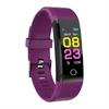ZAPET-nouvelle-montre-intelligente-hommes-femmes-moniteur-de-fr-quence-cardiaque-tension-art-rielle-Fitness-Tracker
