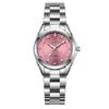 Montres-Quartz-en-acier-inoxydable-strass-de-luxe-pour-femmes-CHRONOS-montre-Quartz-japonaise-mouvement-Quartz