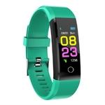 1_ZAPET-nouvelle-montre-intelligente-hommes-femmes-moniteur-de-fr-quence-cardiaque-tension-art-rielle-Fitness-Tracker