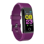 4_ZAPET-nouvelle-montre-intelligente-hommes-femmes-moniteur-de-fr-quence-cardiaque-tension-art-rielle-Fitness-Tracker