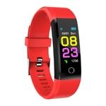 2_ZAPET-nouvelle-montre-intelligente-hommes-femmes-moniteur-de-fr-quence-cardiaque-tension-art-rielle-Fitness-Tracker