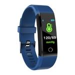 3_ZAPET-nouvelle-montre-intelligente-hommes-femmes-moniteur-de-fr-quence-cardiaque-tension-art-rielle-Fitness-Tracker