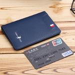 WILLIAMPOLO-portefeuille-hommes-mince-court-portefeuille-de-haute-qualit-marque-de-luxe-mode-conception-simple-porte