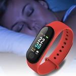 2020-montres-intelligentes-sport-tanche-pour-Apple-Android-Smartwatch-moniteur-de-fr-quence-cardiaque-fonctions-de