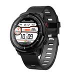 0_SENBONO-S10-plus-pleine-montre-intelligente-tactile-hommes-femmes-sport-horloge-moniteur-de-fr-quence-cardiaque