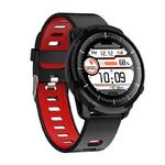 1_SENBONO-S10-plus-pleine-montre-intelligente-tactile-hommes-femmes-sport-horloge-moniteur-de-fr-quence-cardiaque