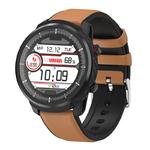 3_SENBONO-S10-plus-pleine-montre-intelligente-tactile-hommes-femmes-sport-horloge-moniteur-de-fr-quence-cardiaque